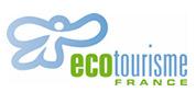 asso ecotourisme France
