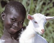 ESF en Afrique