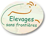 elevages sans frontieres