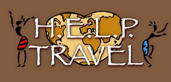 Help Travel tourisme fondamental