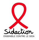 Sidaction faire un don